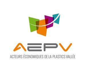 AEPV - Ain Fibres partner