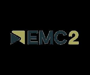 EMC2 - Ain Fibres partner