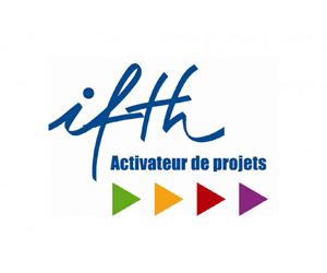 IFTH - Partenaires de Ain Fibres
