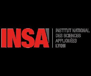 INSA - Ain Fibres partner