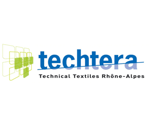 Techtera - Partenaires de Ain Fibres