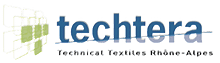 Techtera
